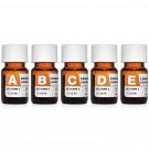 Linearity FD Lipids