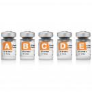 Linearity FD Cardiac Markers