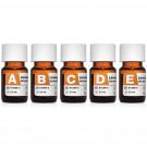Linearity FD Urine/Fluids Chemistry