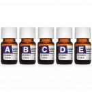 Linearity FD Lipids for Beckman AU