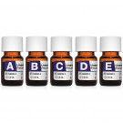Linearity FD Procalcitonin Abbott Architect i Series