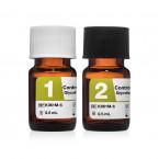 Control FD Glycohemoglobin A1c