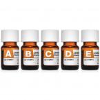 Linearity LQ Vitamin D