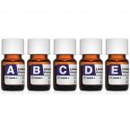 Linearity LQ Vitamin D Roche Systems