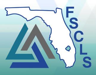 FSCLS Spring Symposium