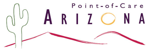 Point of Care Arizona