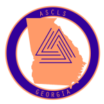 ASCLS-GA Spring Meeting
