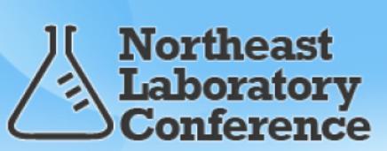 Northeast Laboratory Conference